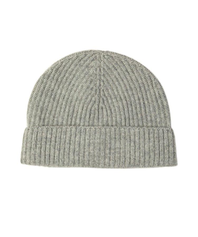 HAE1941 Hat(Silver)