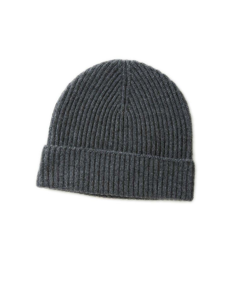 HAE1941 Hat(Dark Granite)