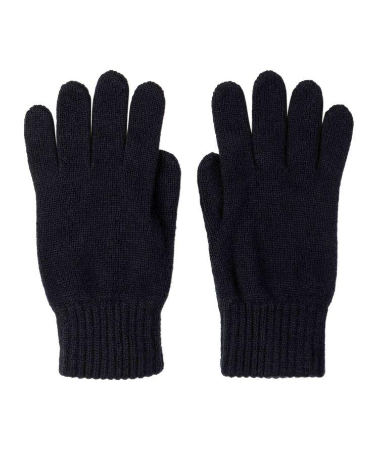 HAY1001 Glove(Navy)