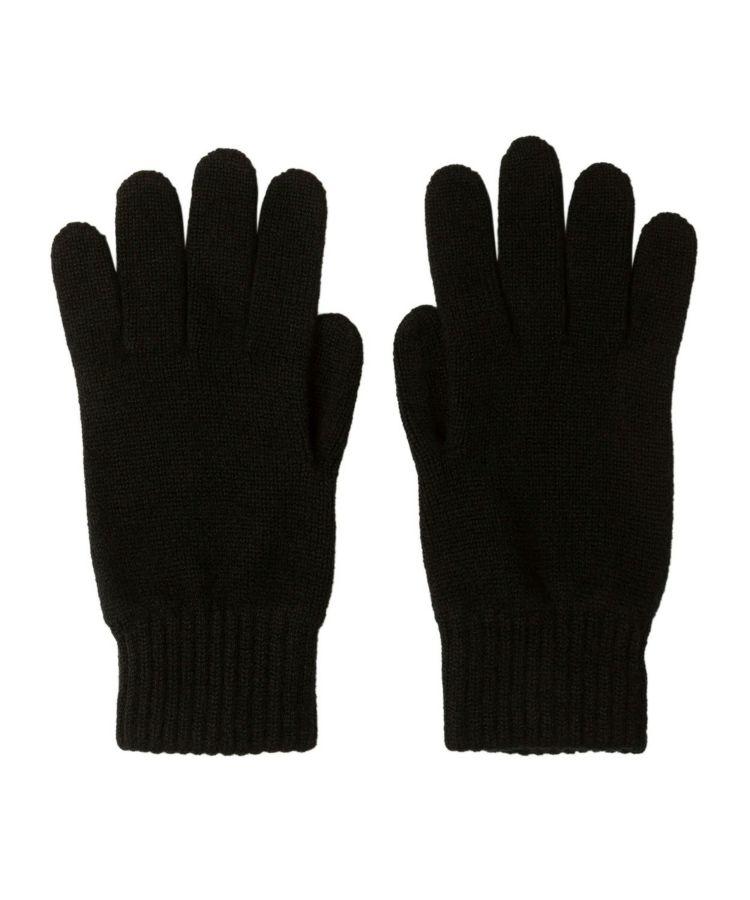 HAY1001 Glove(Black)