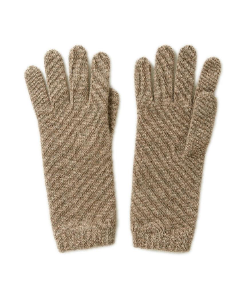 HAD3226 Short Cuff Glove(Otter)