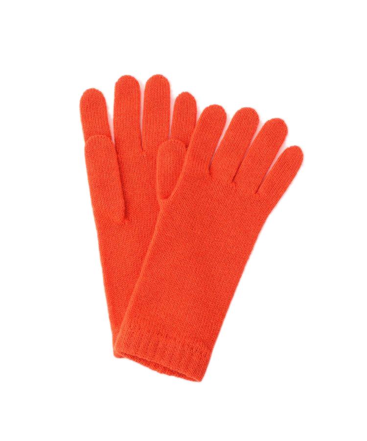 HAD3226 Short Cuff Glove(Tang)
